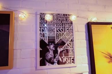 musica-pra-voar-II-kenny-beaumont-ppposters-voir-image