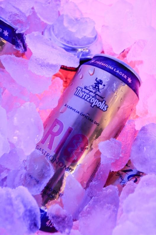 musica-pra-voar-II-kenny-beaumont-voir-image-pops-festas-cervejaria-therezopolis