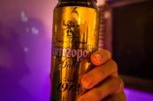 musica-pra-voar-II-kenny-beaumont-voir-image-cervejaria-therezopolis