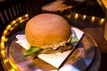 musica-pra-voar-II-kenny-beaumont-voir-image-pops-festas-barneys-burger
