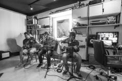 musica-pra-voar-II-kenny-beaumont-voir-image