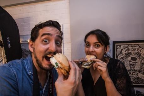 musica-pra-voar-II-kenny-beaumont-voir-image-igor-dantas-munira-rocha-barneys-burger
