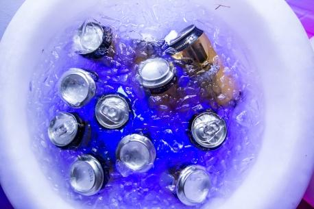 musica-pra-voar-II-kenny-beaumont-voir-image-cervejaria-therezopolis-pops-festas