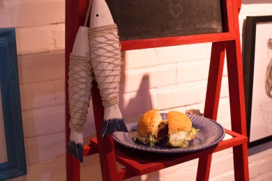 musica-pra-voar-III-cid-pops-festas-barneys-burger