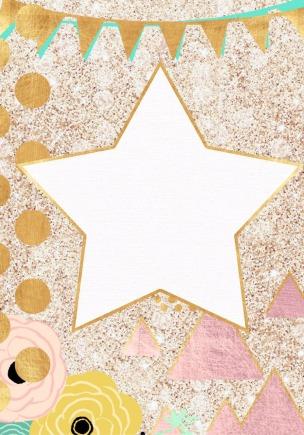 bailinho da pri estrela