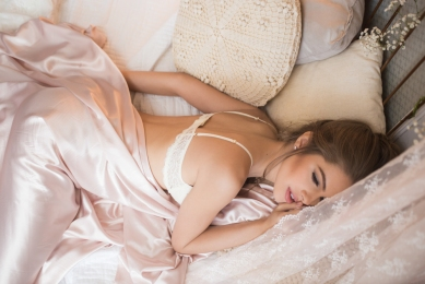 voir-image-rafa-eleuterio-igor-dantas-lasso-lingerie (4)