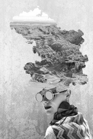 arte-voir-image-igor-dantas-rafa-eleuterio-deserto-do-atacama-digitalarte (2)