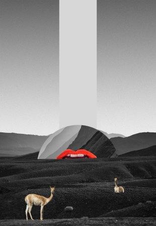 arte-voir-image-igor-dantas-rafa-eleuterio-deserto-do-atacama-digitalarte (3)